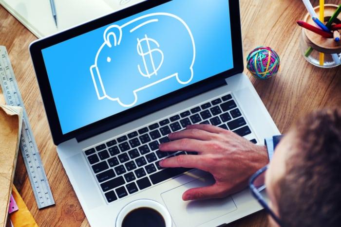 Lønn autorisert regnskapsfører 2017
